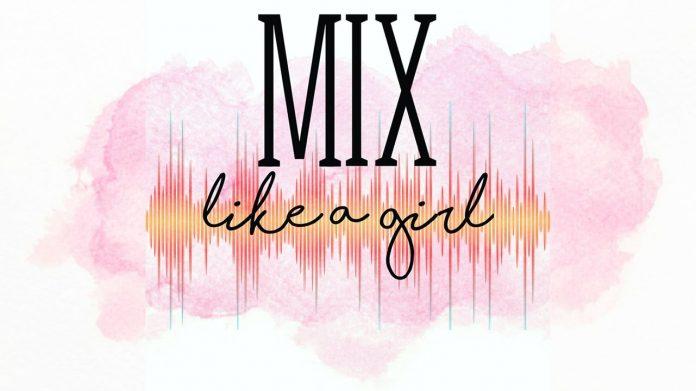 mixing, recording, engineer, girls, writer